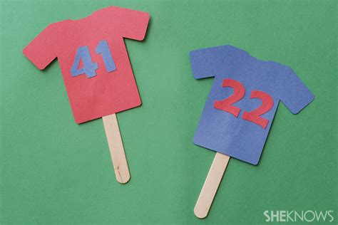 construction paper crafts for boys 4 bowl crafts for