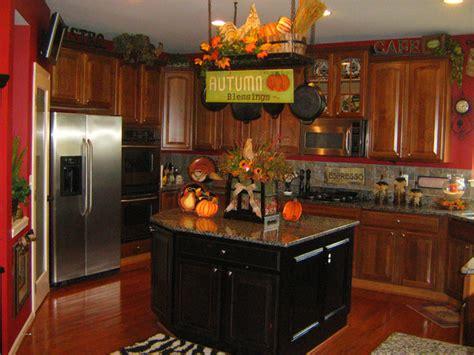 decorating above kitchen cabinets ideas afreakatheart