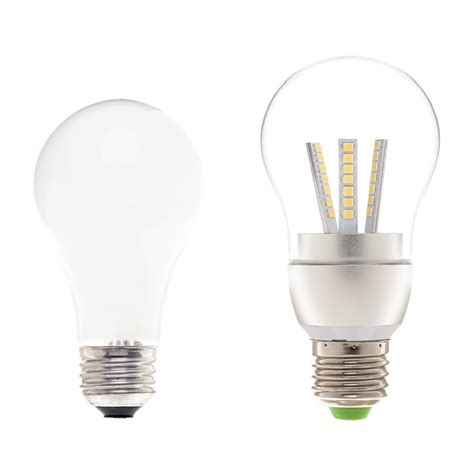 led light bulbs e27 e27 led bulbs led lights lighting