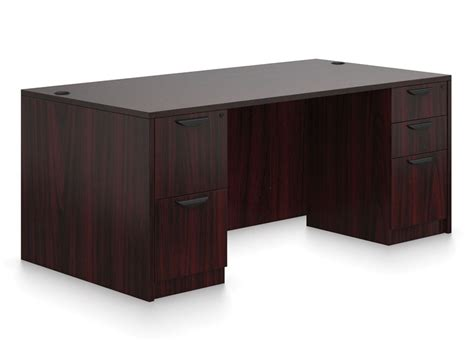 cheap l shaped office desks affordable office desk cheap l shaped desk affordable