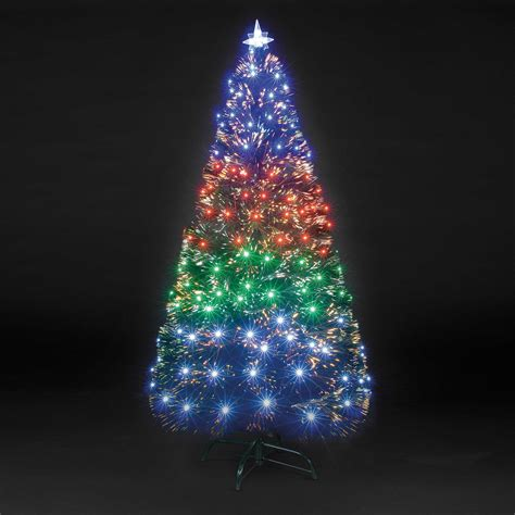 tree lights cheap best tree lights to buy 28 images buy cheap tree led