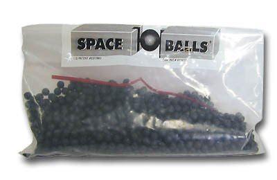 spaceballs woodworking pdf diy space balls woodworking rikon wood lathe
