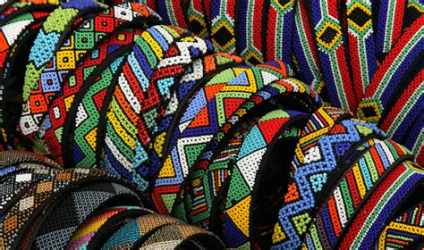 south africa crafts for 19 inspiring stunning gap year photos from south africa
