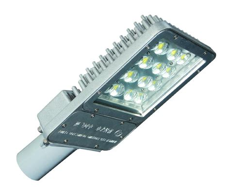 led solar outdoor lights 10 things to consider before choosing led outdoor solar