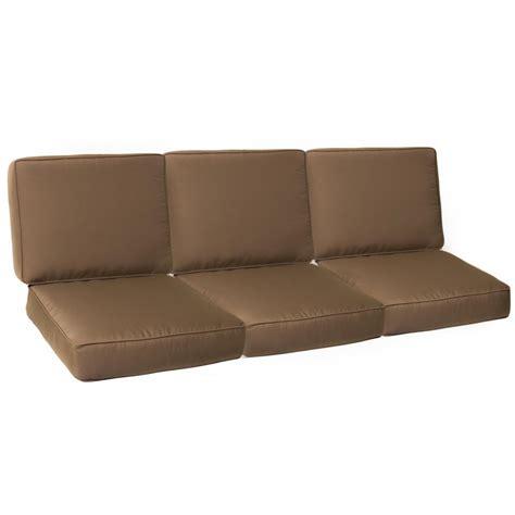 sofa back cushions sofa back cushions replacements sofa back cushions thesofa