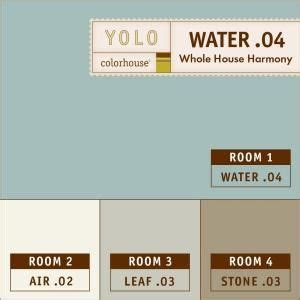 home depot yolo paint yolo colorhouse 1 gal water 04 eggshell interior paint