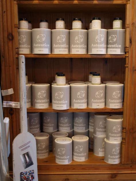 autentico vintage chalk paint autentico vintage chalk based furniture paint special
