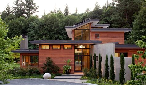 woodwork in home evolution of modern home design and decor home remodel