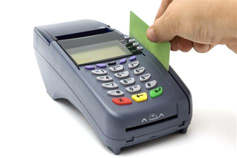 credit card equipment avoidable credit card fees a guide for small businesses