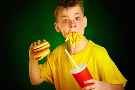 Salty Foods Are Causing Big Problems for Our Kids   Eat Drink Better