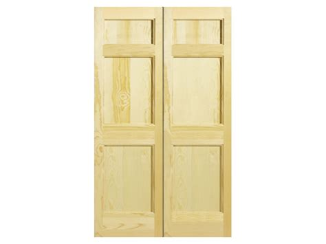 solid bifold closet doors closet folding doors lowes custom wood bifold doors solid