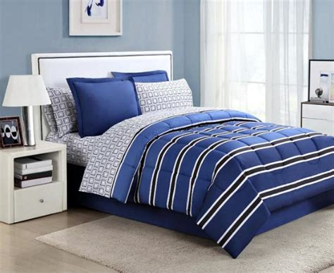 boys bedroom bedding sets boys and bedding sets ease bedding with