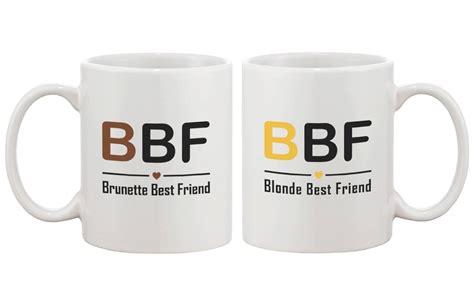 best coffee cups best coffee mugs homesfeed