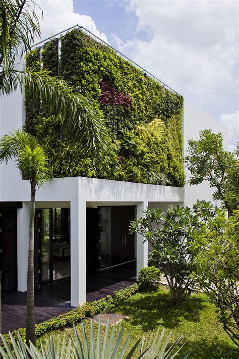 home vertical garden vertical garden home 14 171 บ านไอเด ย เว บไซต เพ อบ านค ณ