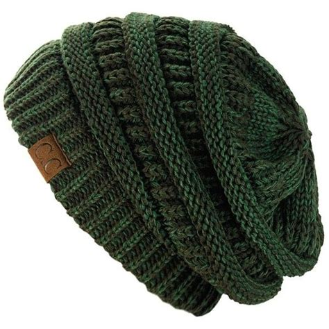 knitting beanie 1000 ideas about knitted beanies on knit caps