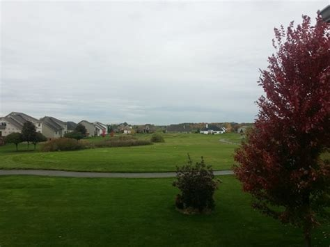 davison country club davison township mi real estate davison township homes