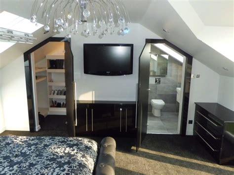 bedroom with ensuite designs home design bedroom walk in wardrobe and ensuite designs