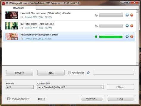 mp3 converter to mp3 converter free