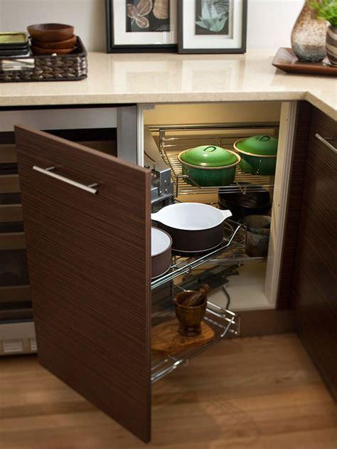 corner kitchen storage cabinet my favorite kitchen storage design ideas driven by decor