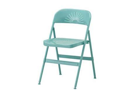 las sillas plegables ikea m 225 s baratas de 2015 - Sillas Plegable Ikea