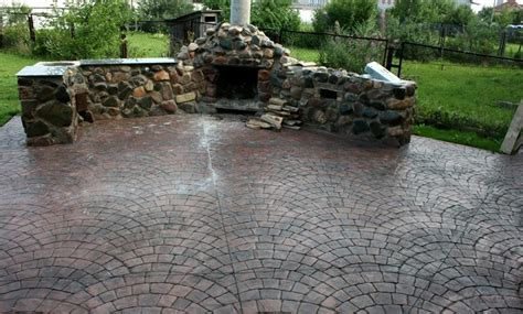 cost of patio pavers patio pavers cost guide 2017 paver installation price