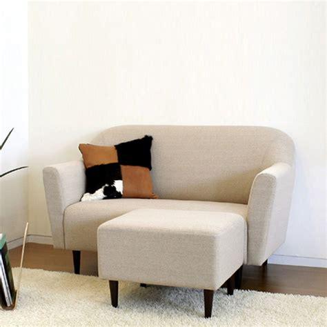 modern apartment sofa japanese minimalist small apartment sofa modern fabric
