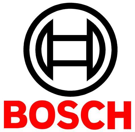 Kitchen Appliance Design bosch labor day rebates goedeker s home life