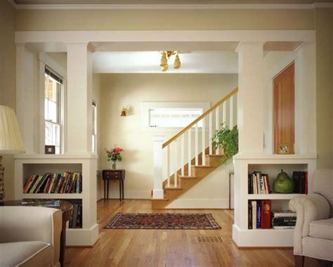 room divider walls half wall room divider columns half wall room divider
