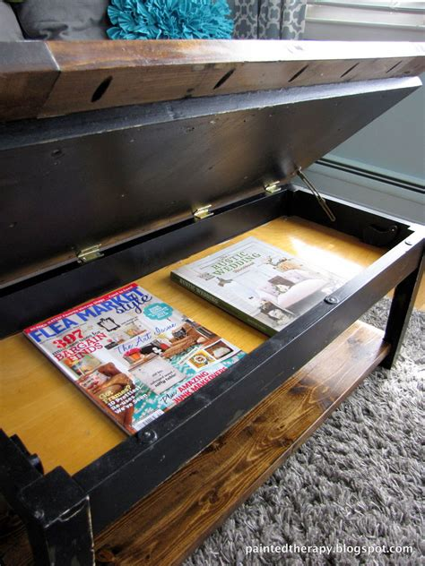 chalk paint nashua nh hometalk upcycled piano bench to coffee table