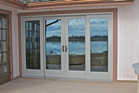 patio doors at home depot fresh andersen patio doors at home depot 15202