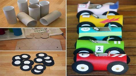craft out of toilet paper roll toilet paper roll crafts for ᴴᴰ