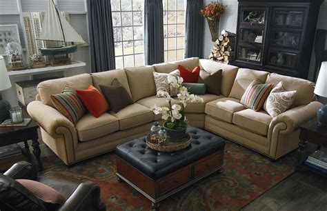 sectional sofa with recliners sectional sleeper sofa with recliners reclining sectionals