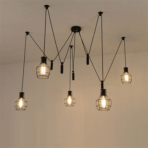 pendant lighting modern pendant lighting ideas best contemporary pendant light