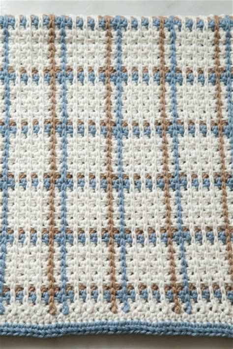 woven or knit crocheted woven towel knitting patterns and crochet