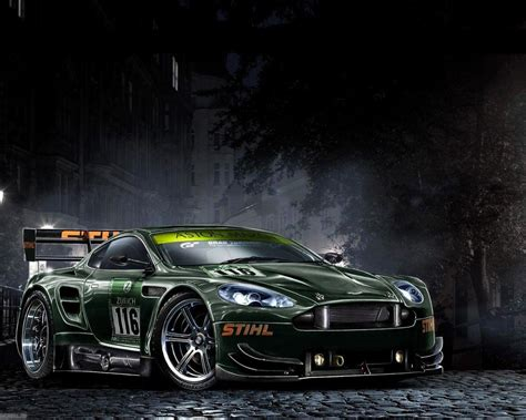 Sports Car Wallpapers For Desktop 1280 X 1024 Aspect 1280x1024 hd wallpapers wallpaper cave