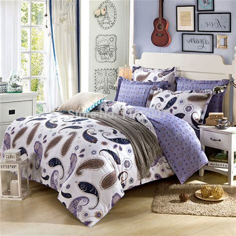 low price bed sets low price bedding sets authentic comforter bedding sets