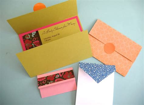 how to make tri fold cards how to make tri fold cards