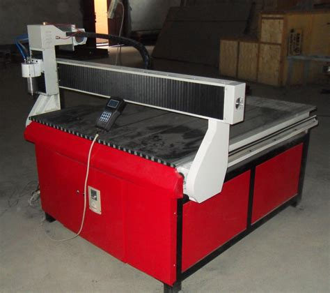 woodworking cnc machines for sale low price rc1218 woodworking cnc router machine for sale