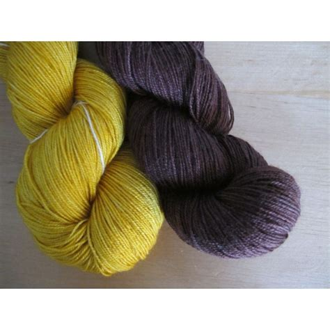 knitting shop covent garden covent garden laceweight silk and wool petavy