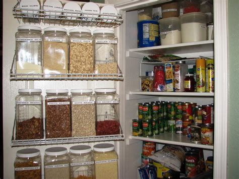 kitchen organization ikea ikea pantry organization home decor ikea best ikea