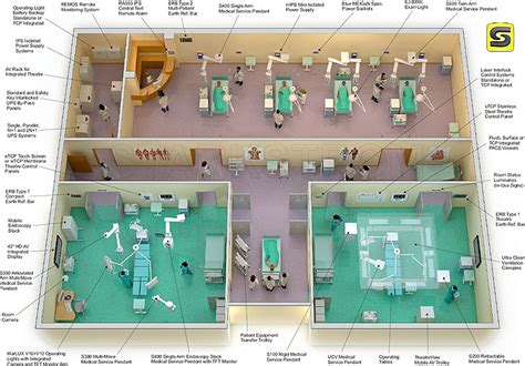 operating room floor plan layout home ideas 187 operating room floor plans