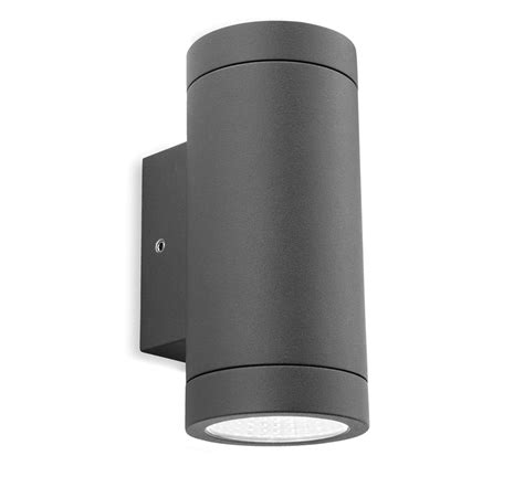 outdoor led spotlights uk led outdoor wall lights from easy lighting