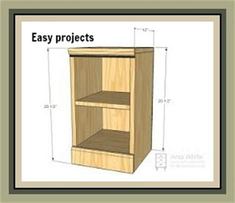 easy woodworking plans for beginners simple woodworking plans beginners wood plans