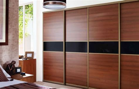 cupboards designs for small bedroom cupboard designs for