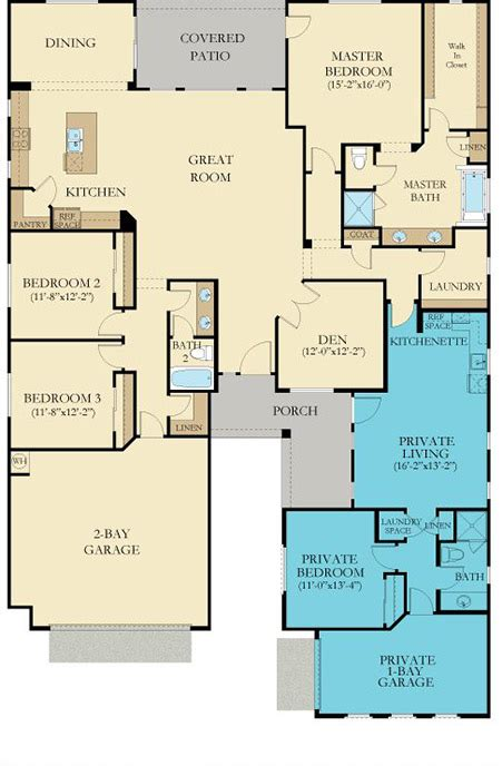 home within a home floor plans lennar next the home within a home floor plans