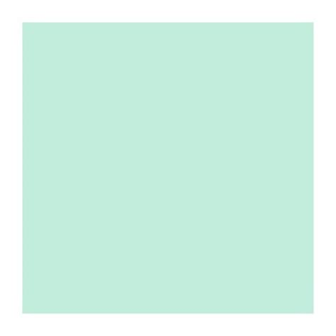 behr paint colors seafoam behr premium plus ultra paint 8 oz 470a 2 seafoam pearl