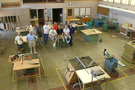 high school woodworking projects am looking for wood project more woodworking tools store