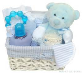 newborn baby gifts newborn baby boy blue gift basket buy newborn baby boy