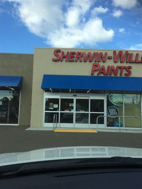 sherwin williams paint store baton la sherwin williams paint store colorifici 8784 grossmont