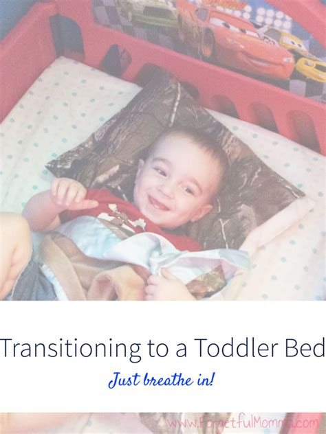 transition crib to bed toddler crib to bed transition sleeperific children s